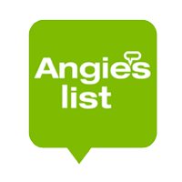 Angie's List icon for Moore's irrigation adn landscape Lighting service reviews