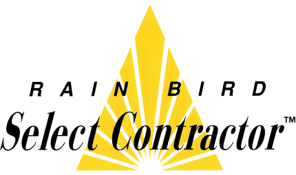 Rain Bird Select Contractor icon